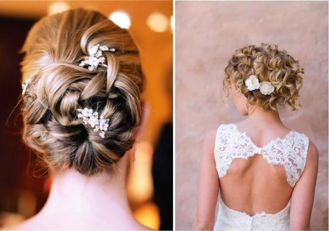 penteados-para-casamento-noite