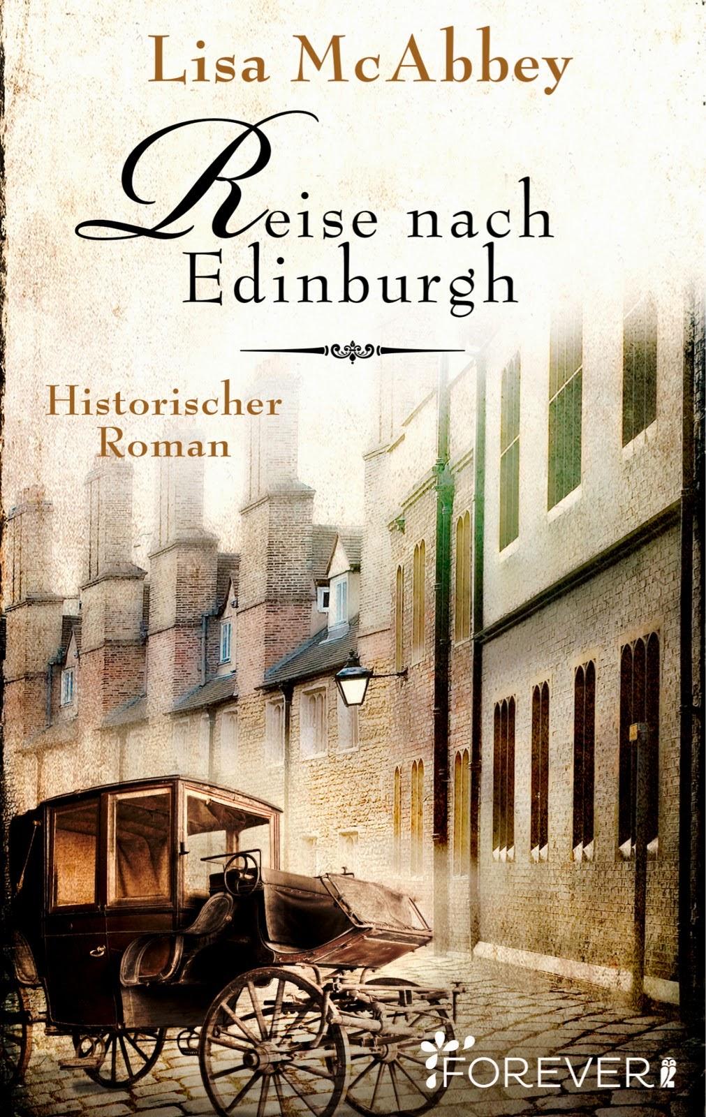 http://www.amazon.de/Reise-nach-Edinburgh-Historischer-Roman-ebook/dp/B00N2XSP68/ref=sr_1_1?ie=UTF8&qid=1428393074&sr=8-1&keywords=reise+nach+edinburgh+lisa+mcabbey