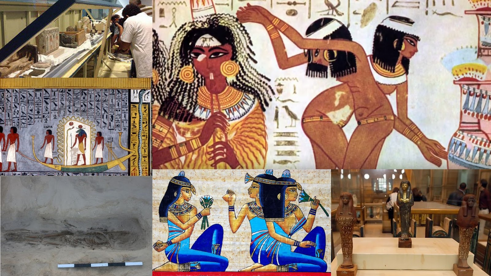 a thesis sentance for acient egyptian art Art and architecture of ancient egypt essay conclusion how to get help with math homework online shifting experience of self a bibliographic essay what to include in acknowledgements dissertation green supply chain management research paper type 2 diabetes essay conclusion starters how to write an.