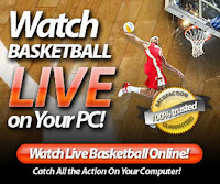 CLICK HERE TO WATCH LIVE NBA HD TV