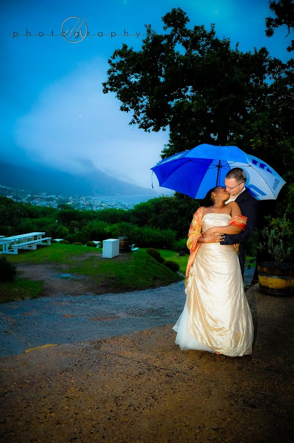 DK Photography T21 Thato & Karl's Wedding in Round House  Cape Town Wedding photographer