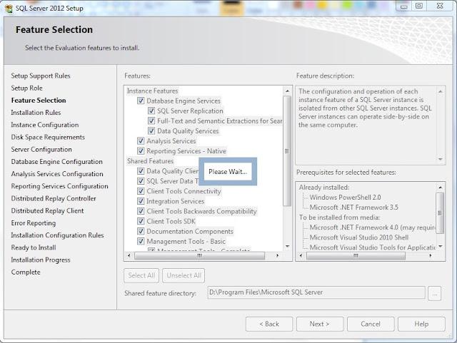 sql server 2012 installation guide pdf
