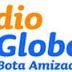 Rádio: Ouvir a Rádio Globo AM 820 da Cidade de Blumenau - Online ao Vivo