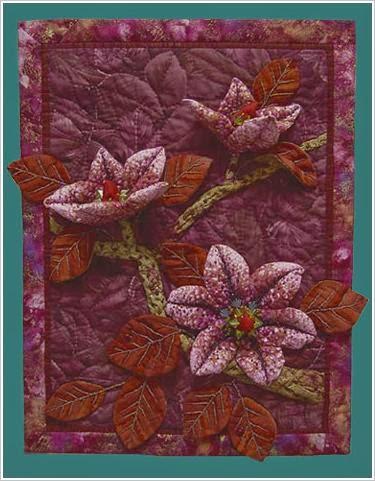 Чудо картины из ткани и бисера. Hand beaded paintings