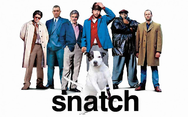 snatch-guy-ritchie
