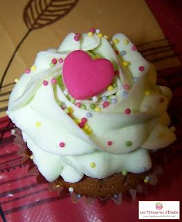 Livre Cake Design En P Ef Bf Bdte  Ef Bf Bd Sucre