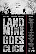 Landmine Goes Click (2015) ()