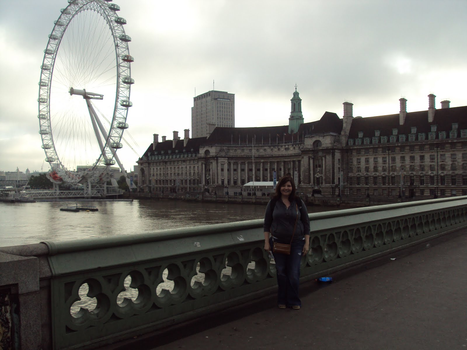 composed upon westminster bridge Composed upon westminster bridge has 35 ratings and 5 reviews: 1 page,  kindle edition.