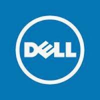Dell Hyderabad Walkin Drive 2014