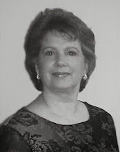 Diane Noble