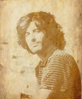 Carlo Maggio effetto vintage 1