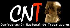 AFILIADO A CNT CHILE