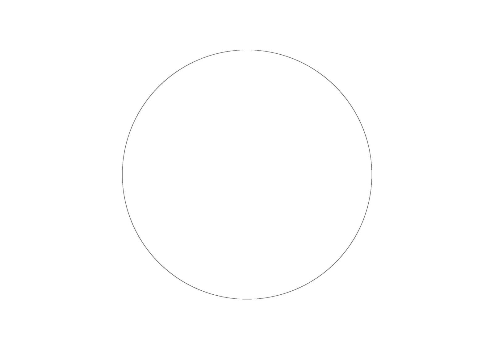 Costruzione geometrica dell uovo eklektikastore for Disegno del piano di costruzione