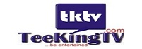TeeKingTV - Be Entertained, Be Informed!