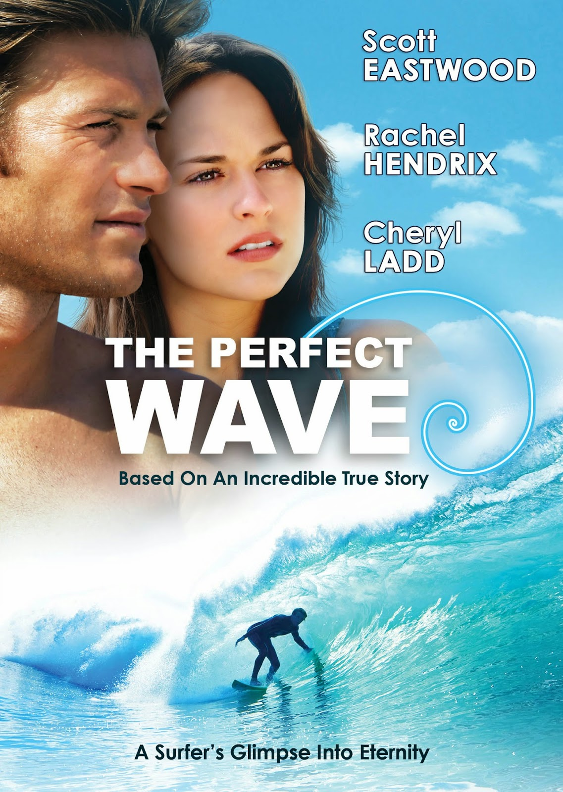 The Perfect Wave (2014) Brrip ταινιες online seires xrysoi greek subs