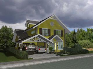 American Home Designs Homemade Ftempo