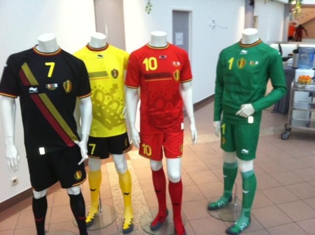 Belgium+2014+World+Cup+Kits.jpg