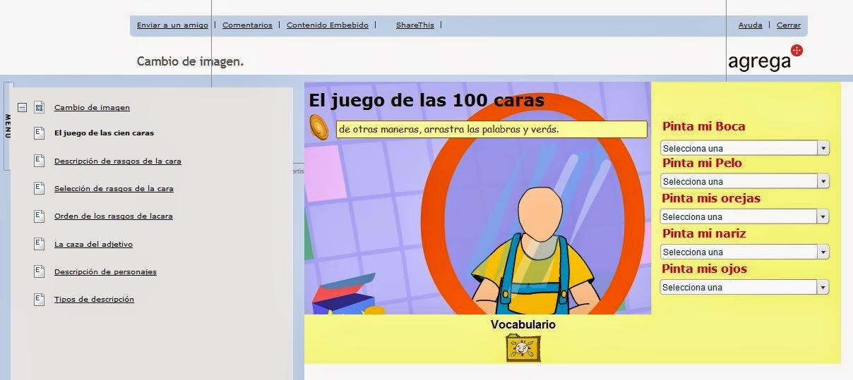 http://contenidos.proyectoagrega.es/visualizador-1/Visualizar/Visualizar.do?idioma=es&identificador=es_20070727_3_0140400&secuencia=false