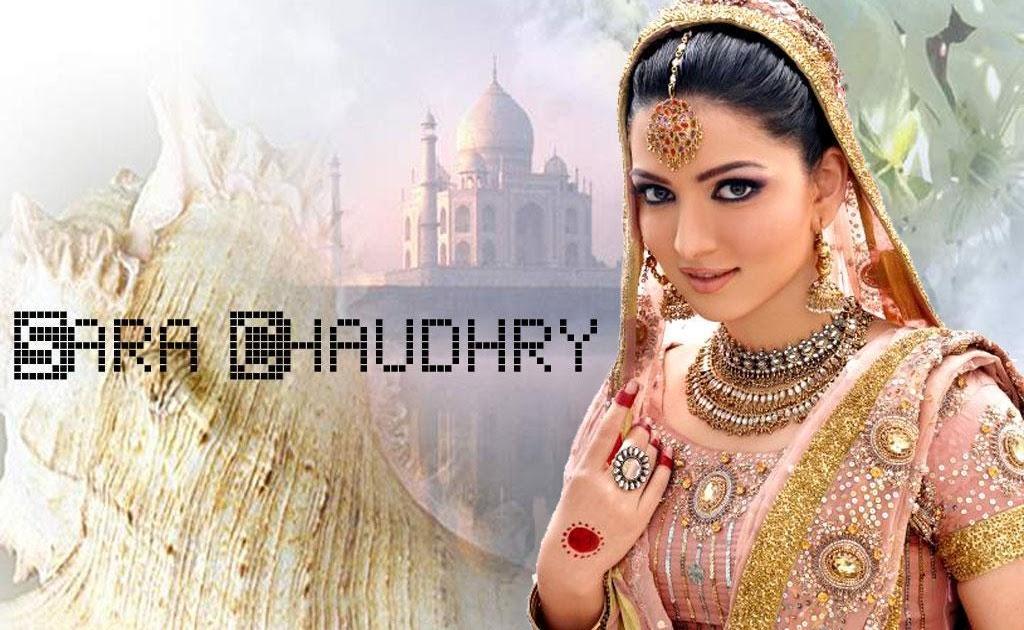 Nail polish addiction anonymous sara chaudhry tv actress