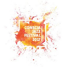 Conscia Jazz Festival