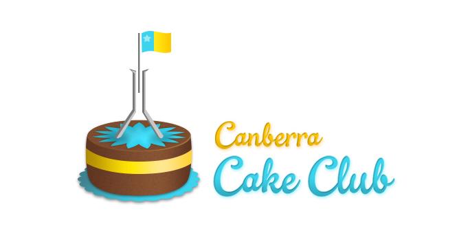 Canberra Cake Club