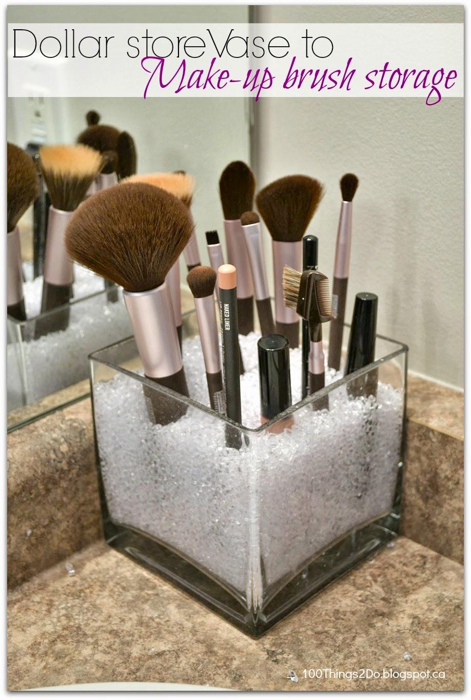Make+up+brushes1.jpg