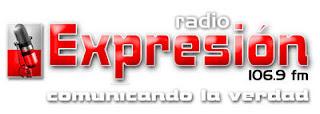 radio-expresion