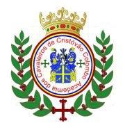 Academia dos Cavaleiros de Cristóvão Colombo
