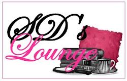SD Lounge