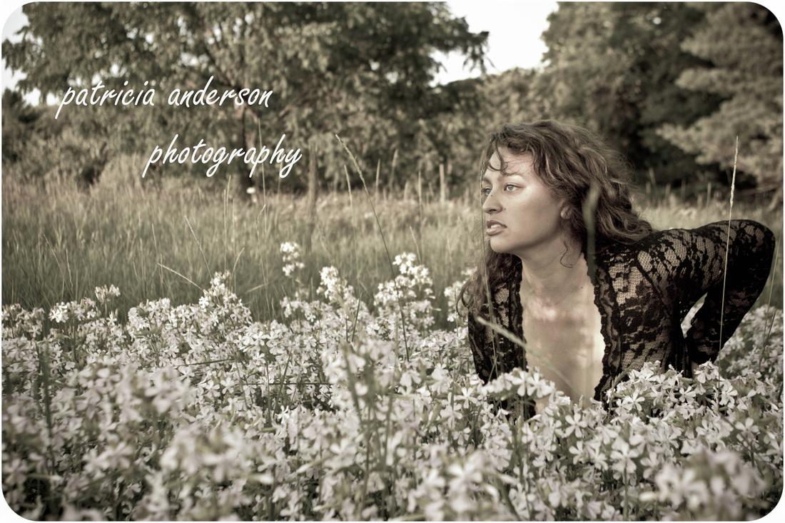 www.patriciaandersonphotography.com