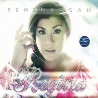 Regina - Kemenangan (Full Album 2013)