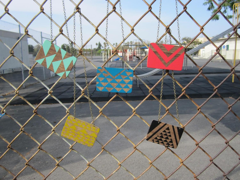 Etsy Craft Fair San Francisco
