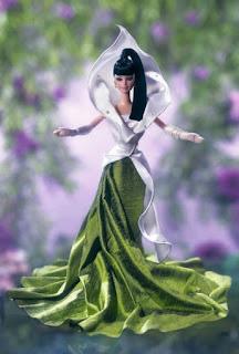 Gambar Barbie Tercantik di Dunia 52