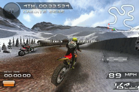 Bikes Game Download racing bikes games download