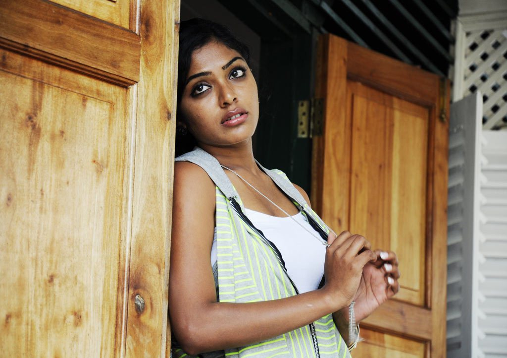 rima kallingal from yuvan yuvathi movie actress pics