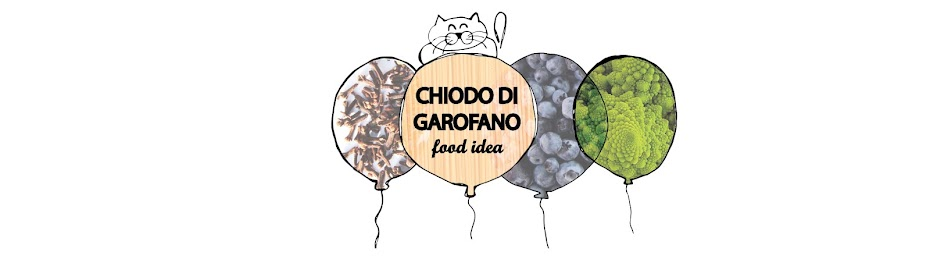chiodo di garofano