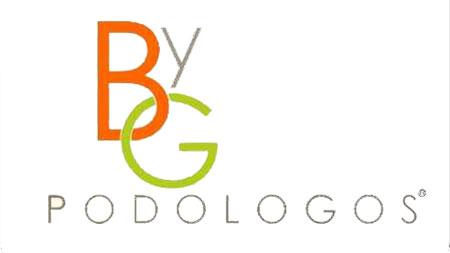 ByG Podólogos