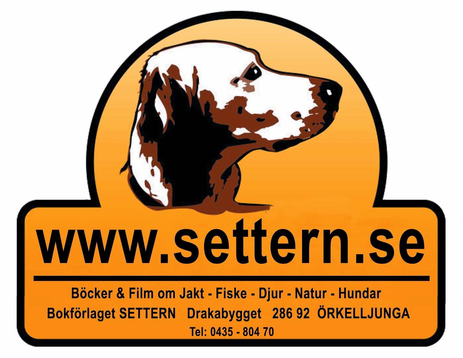 Settern