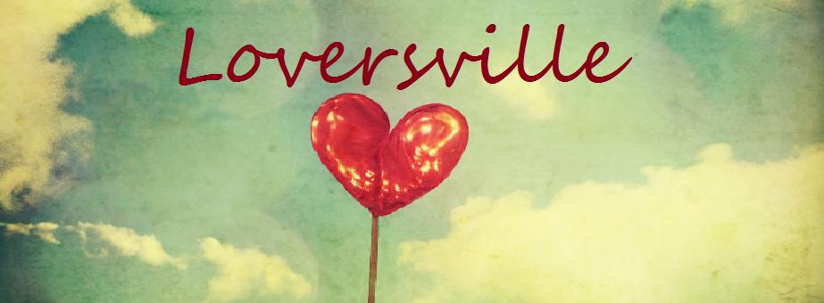 Loversville