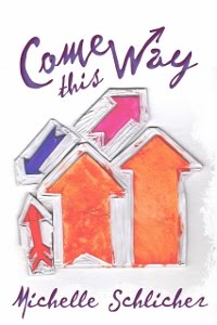 Come This Way / Giveaway
