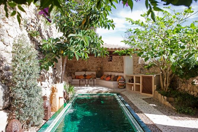 piscina-jardi.arta.jpg