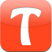 Tango-tango-icon