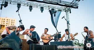 Eurosonic Noorderslag, Festival, Music, Groningen, Holanda