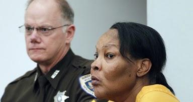 Mississippi silicone pumper tracey lynn garner trial date set