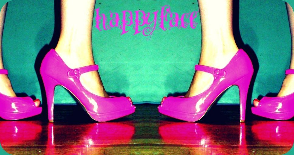 happyface:)