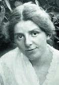 Paula Modersohn-Becker