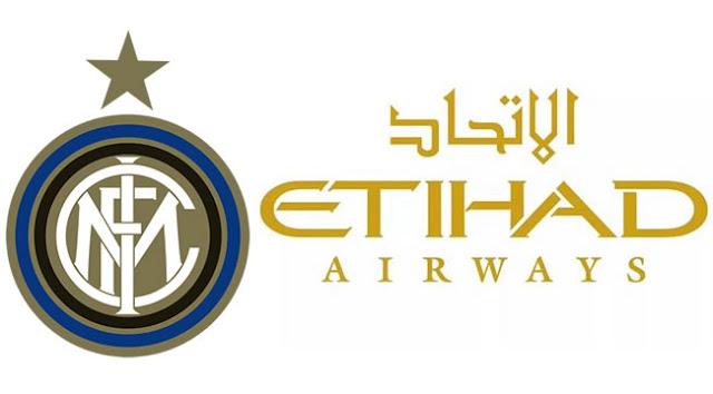 Etihad niega ahora contactos con el Inter
