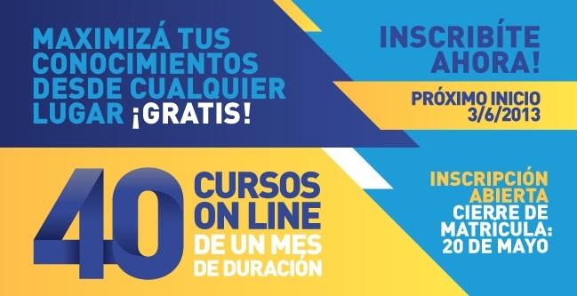 Incubadora De Negocios Incusur Cancun 40 Cursos Online Gratis Sobre Marketing Finanzas Negocios Y Gestion Empresarial