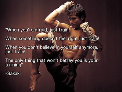Motivational, Inspirational Images