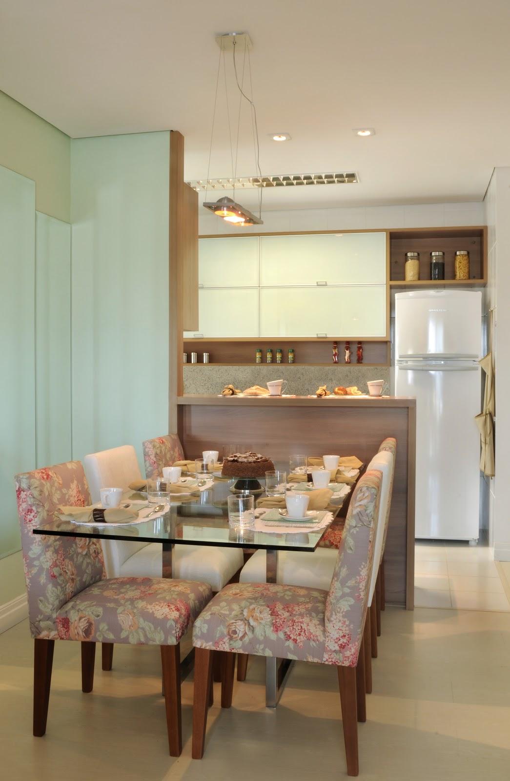 Cozinha Planejada Americanajpg Car Interior Design #90673B 1045 1600